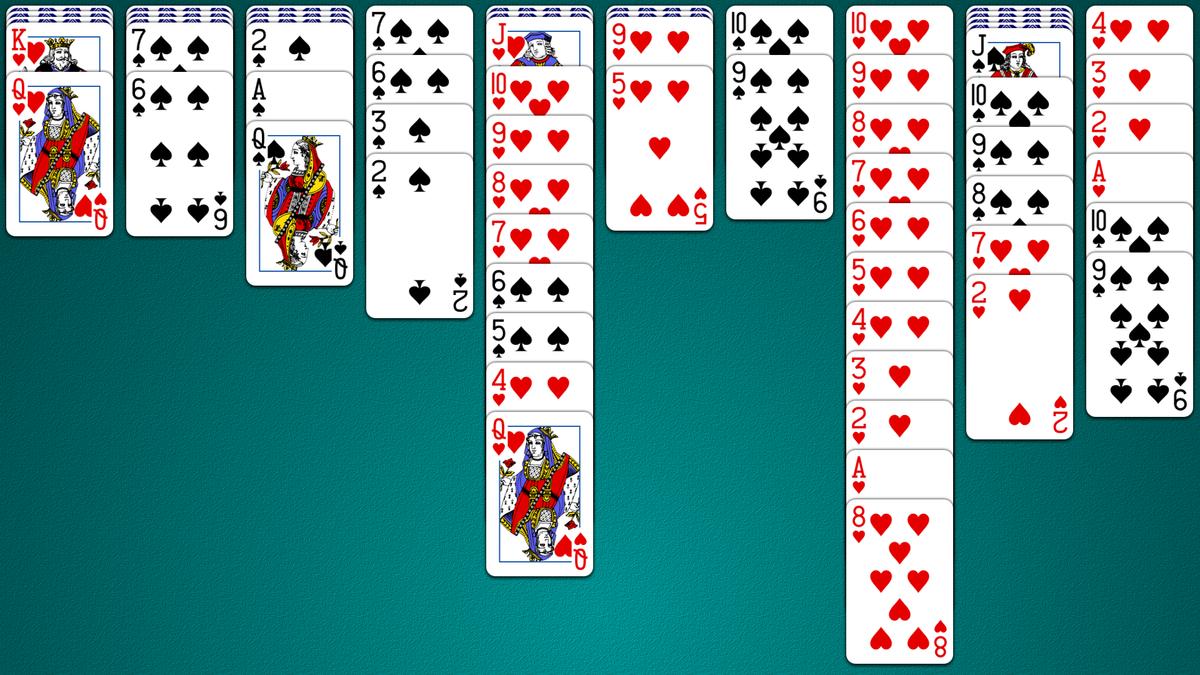 Карта бита пасьянс играть бесплатно рулетка онлайн реальные деньги